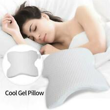 Multifunction Slow Rebound Pressure Pillow 6 in 1 Hand & Neck-Protection Healthy