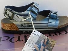 Papillio Roma Chaussures enfant 31 Birkenstock Milano Sandales Sabots Mules Neuf