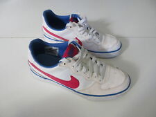 Women's NIKE 'Sweet Ace 83' Sz 7 US Casual Shoes ExCn Leather | 3+ Extra 10% Off