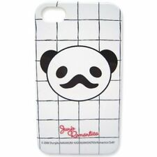 Junjo Romantica: Panda Iphone Case