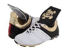 NIB men Y-3 Adidas by Yohji Yamamoto Field Low Germany sneakers shoes  US 7.5 .5