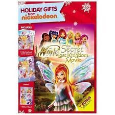 Winx Club DVDs for sale | eBay