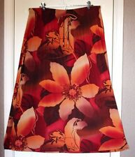 Carolyn Strauss Collection Skirt Size 1X