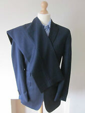 Ted Baker Striped 30L Suits & Tailoring for Men