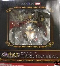 New HOBBY JAPAN Rage of Bahamut Dark General 1:8 PVC