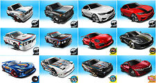 Hot Wheels Nissan Diecast Cars