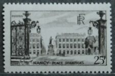 1947 FRANCE TIMBRE Y & T N° 778 Neuf * * SANS CHARNIERE