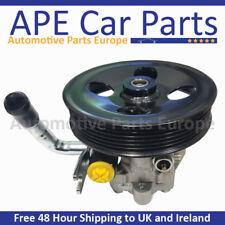 Power Steering Pump 57100-3K400