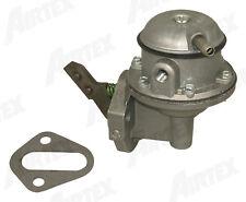 Mechanical Fuel Pump Airtex 6491