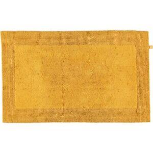 Rhomtuft Badteppich Prestige gold - 348 Gelb NEU & OVP