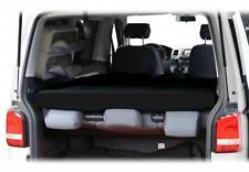 Matratze VW T5 T6 Schlafauflage Bett Klappmatratze Multiflexboard 185 x 148 x 8