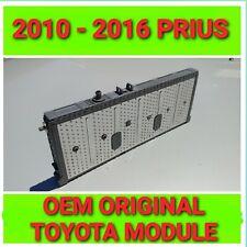 Toyota Prius Hybrid Battery Cell Nimh Module 2010 2011 2012 2013 2014 2015 2016