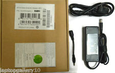 COMPAQ TABLET PC 1000 ORIGINAL LAPTOP ADAPTER BATTERY CHARGER 19V 4.74A 90W