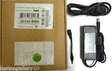 HP COMPAQ BUSINESS NOTEBOOK NC8000 ORIGINAL ADAPTER CHARGER 19V 4.74A 90W