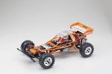 "Kyosho Javelin 4WD ""LEGENDARY SERIES"" 1:10 Bausatz - 30618"