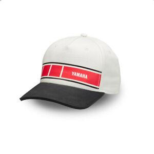 YAMAHA 60th ANNIVERSARY CAP ADULT