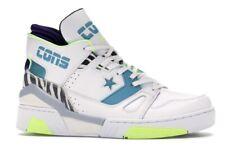 Converse Cons ERX 260 Mid Retro Basketball Shoe Size 10 - 3058191J00839 White