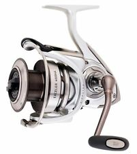 Daiwa Spinning/Fixed Spool Fishing Reels