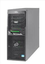 Fujitsu Tower Server