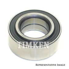 Wheel Bearing-RWD Rear,Front Timken 510073