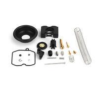 Carburador Reconstruir Kit De Reparación Para Harley XL883/1200 CV40 2742199C B6