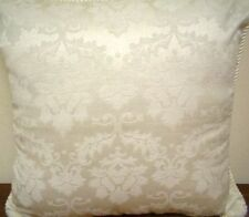 Jacquard Unbranded Decorative Cushions
