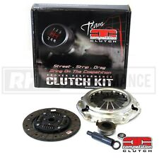 COMPETITION CLUTCH KIT STAGE 1.5 | FITS HONDA CIVIC/INTEGRA B16 B18 TYPE R VTEC
