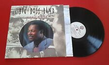 Jazz GEORGE BENSON & THE COUNT BASIE ORCHESTRA *Big Boss Band* 1990 Germany LP