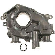 MELLING OIL PUMP FOR NISSAN VQ40DE 4.0L DOHC NAVARA D40 PATHFINDER R51
