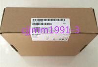 1PC New Siemens HMI 6AV2 123-2GB03-0AX0