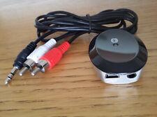 Bang Olufsen Bluetooth Audio Adaptateur récepteur Beocenter 2300 7007 7700 4600 5000
