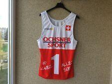 Ochsner Sport Adelboden Ski World Cup internationale SWITZERLAND SKI Races