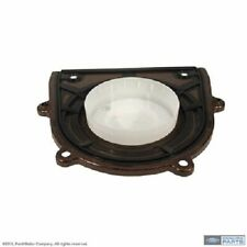 Genuine Ford Rear Main Seal Retainer 1S7Z-6K301-BA