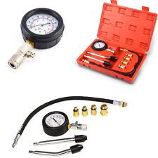 Auto Motor Zylinder Kompressions Messgerät Diagnoseprüfungs Werkzeug Suite