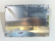 """Sharp LM64C391 11.3"""" CCFL VGA doble lámpara de repuesto de pantalla"""