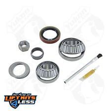 Yukon Gear /& Axle YA G22506477 Rear Axle for GM Passenger Car 7.5 Differential 1541H Alloy