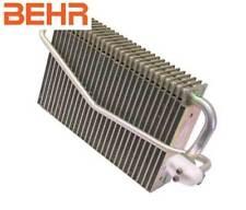 A/C Air Conditionig Evaporator Core Behr 2098300358 For: Mercedes W463 W203 W209