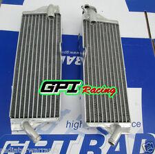 HUSQVARNA RADIATOR TC250 TE250 TE310 TC450 TE450 TC510 TE510 03-08 04 05 06 07