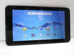 """DIGILAND DL718M Tablet 
