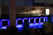 More details for nightclub pub bar location shrewsbury mancave - dismantled ready for collection
