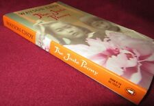 The Jade Peony ~ Wayson Choy. sc complex view of family life MASTERFUL evocation