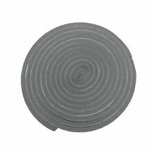Fiamma 10 Metre Seal for Ultra Box 180 320 360 500, 1 2 & 3 Roof Box 98654-028