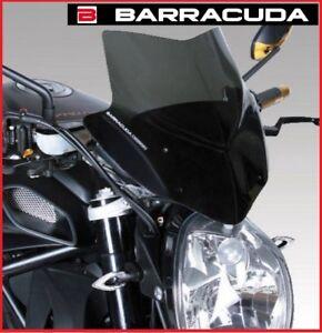 Parabrezza Anteriore Moto Parabrezza Deflettori Windshield Windscreen per T-R-I-U-M-P-H Day-tona 675 2013 2014 2015 2016 Artudatech Parabrezza Moto