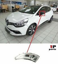 Per Renault Clio IV 12-19 Specchietto Laterale Repeater Indicator SX N/S