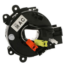 OEM NEW 2010-2013 Genuine Nissan Altima Air Bag Clockspring Assembly 25554-ZX00A