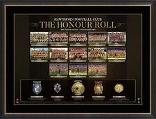 The Honour Roll Hawthorn Football Club
