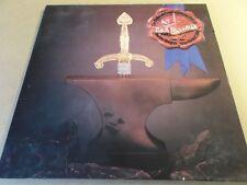 RICK WAKEMAN,MYTHS & LEGENDS KING ARTHUR,LP ON A&M AMLH 64515,1975