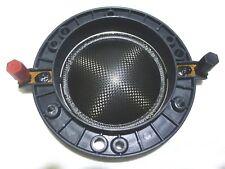 Original Factory Genuine RCF Diaphragm M79 For ND800 Driver 8 Ohms 70mm