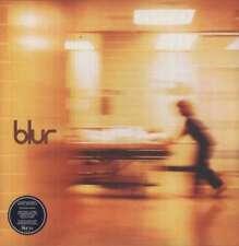 Blur - Blur Nuevo LP