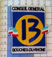 France Patch Badge U17 17//19 maillot de foot PSG St Etienne ... OM Lens Lyon
